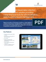 nova-verze-tia-portal-v15 pdf | Operating System