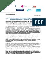 CP Conseil de Surveillance SGP - 22032018 (002)
