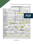 HeatExchanger_Report.pdf
