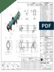 HeatExchanger_Drawing.pdf