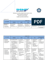 1B. SMP AGAMA K2013.pdf