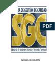 Manual_calidad_V2.0-2010.pdf