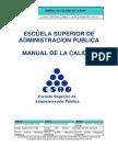 MC ESAP.pdf