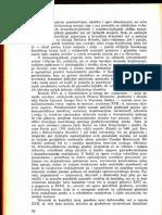 Paradoks odgoja - bilješke_0001.pdf