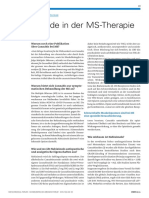Cannabinoide_in_der_MS-Therapie.pdf