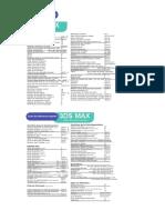atajos3d_es.pdf