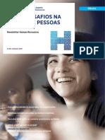 hays_484258.pdf