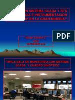 Presentacion 8 Sistema Scada - RTU