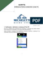 SCRITTA - GUIA DE REFERÊNCIA CONEXÃO PC.pdf
