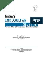 IndiaEndosulfan.pdf