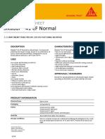 Sikadur 41 Cf Normal Pds en (1)