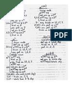 teoria impro.pdf