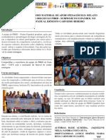 banner pibid Espanhol UEFS orientadora Janice Simões.pptx