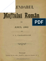MOFTUL CALENDAR.pdf