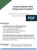 PPT_Moyens Du Groupe