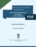 CLSS_EWS_LIG_English_Guidelines_wb.pdf