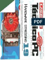 Tecnico PC 19 Hardware Stressing