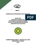 BORANG-S1-PRODI-MANAJEMEN-FEB-UNUD.pdf