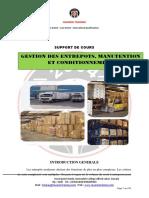 cours_des_entrepots ok.pdf