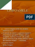 LIMFOAMELE