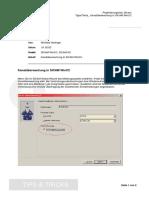 Configurationinfo_98_Channel Monitoring in SICAM WinCC_en