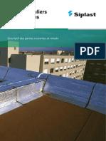 points-singuliers-des-terrasses-fascicule.pdf