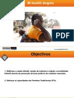 14122015_M-Health Angola Huila PIN