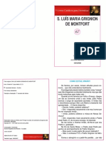 67_São Luis Maria Grignion de Montfort