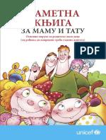 58497373-pametna-knjiga-za-mame-i-tate.pdf
