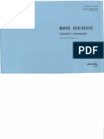 Mapas Geologicos - Martinez Alvarez.pdf