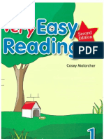 very easy reading first grade.pdf