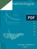 (ley de impacto)SedimCharleston-Transporte&Deposito.pdf