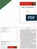 110_São Leandro