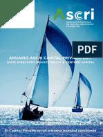 Anuario-ASCRI-2017