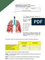 9.respiratorio.excretor