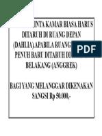 DENDA.doc