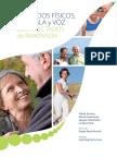 Ejercicios-físicos-de-habla-y-voz.pdf