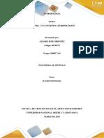 Fase 2_Albaro Ordoñez