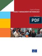 PMM Handbook 2016.PDF