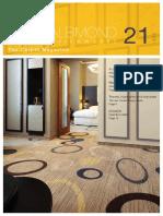 Carpet Magazine 21