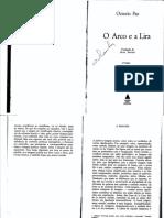 tl2_paz.pdf