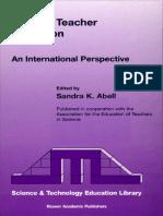 Key Journals for Instructional Design & Technology/Educational Technology