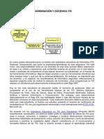 coordinación_docencia_TIC