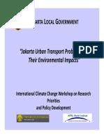 jakarta-local-goverment.pdf