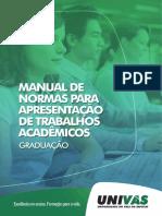 Manual Normas Trab Acad