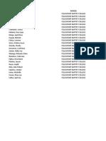 MOCK BOARD EXAMINEES - FBC-1.xlsx