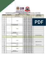 Kalendar Akademik 20172018 Pra-u