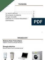Introduccion a La Energia Solar Ceia
