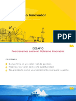 BA Gobierno Innovador V4