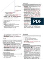 Exame Neurológico.pdf